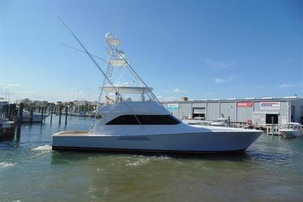 Viking Yachts Convertible for sale in United States of America for $999,000 (£783,407)