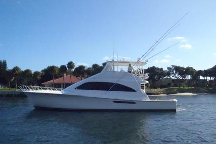 Ocean Yachts Super Sport for sale in United States of America for $599,000 (£454,866)