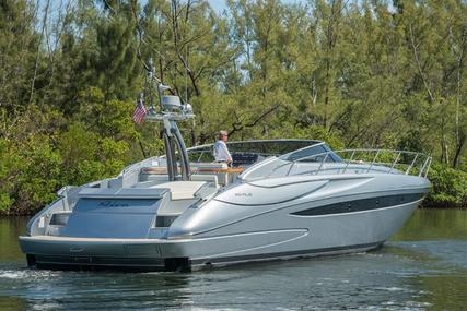 Riva for sale in United States of America for 1.225.000 $ (865.119 £)