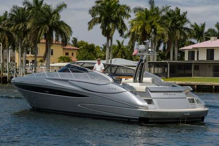 Riva for sale in United States of America for $1,225,000 (£960,332)