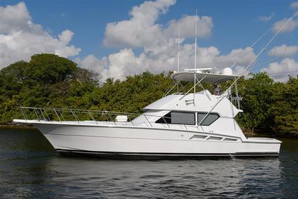Hatteras Convertible for sale in United States of America for $250,000 (£196,048)