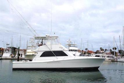 Viking Convertible for sale in United States of America for $299,000 (£224,414)