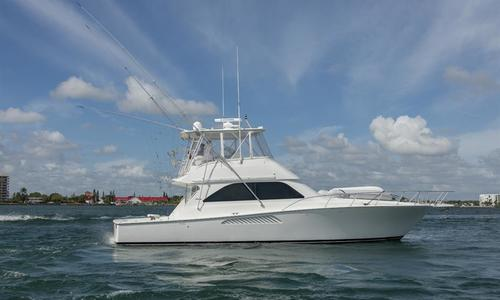 Image of Viking for sale in United States of America for $450,000 (£320,760) Singer Island, United States of America
