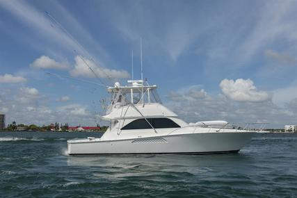Viking Yachts for sale in United States of America for $450,000 (£352,886)