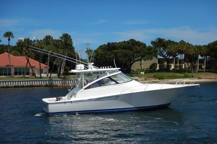 Viking Open for sale in United States of America for 699.000 $ (497.640 £)