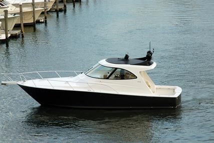 Viking Sport Yacht for sale in United States of America for P.O.A. (P.O.A.)