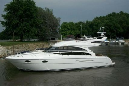 Princess Flybridge for sale in United States of America for $525,000 (£375,813)