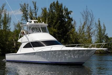 Viking Yachts Convertible for sale in United States of America for P.O.A. (P.O.A.)