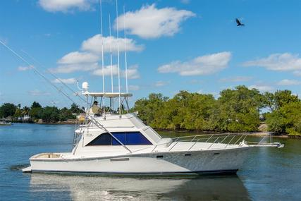 Ocean Yachts for sale in United States of America for $69,900 (£52,965)