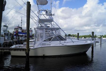 Blackfin Sportfish for sale in United States of America for $65,000 (£46,033)