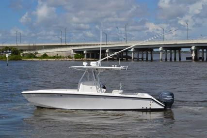 VENTURE MARINE Center Console for sale in United States of America for $82,500 (£59,448)
