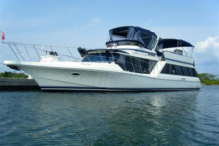 Bluewater Yachts Motoryacht for sale in Canada for $209,000 (£152,032)
