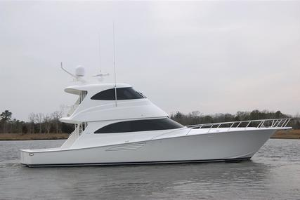 Viking Yachts Enclosed Bridge for sale in United States of America for P.O.A. (P.O.A.)