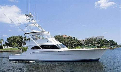Image of Buddy Davis Convertible for sale in Bahamas for $299,000 (£214,035) Abaco, Bahamas