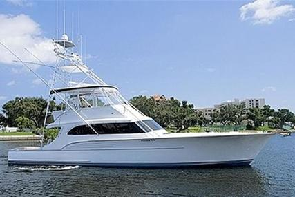 Buddy Davis Convertible for sale in Bahamas for $299,000 (£227,054)