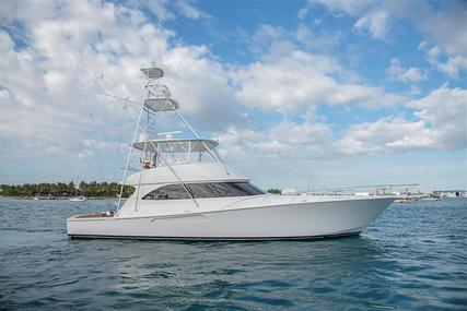 Viking Convertible for sale in United States of America for $1,760,000 (£1,336,502)