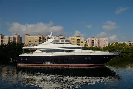 Princess By Princess for sale in United States of America for $4,399,000 (£3,336,013)