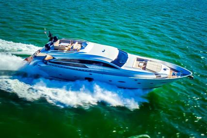 Pershing for sale in United States of America for $5,990,000 (£4,288,588)