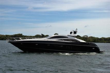 Sunseeker for sale in United States of America for $535,000 (£406,266)