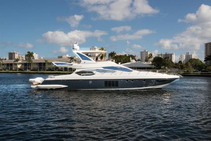 Azimut Flybridge for sale in United States of America for $1,650,000 (£1,248,392)