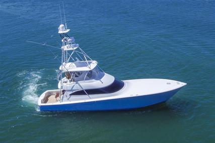 Viking Yachts Convertible for sale in United States of America for $3,725,000 (£2,921,110)