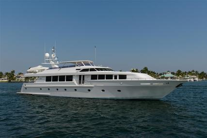 Intermarine for sale in Bahamas for $3,895,000 (£2,804,458)