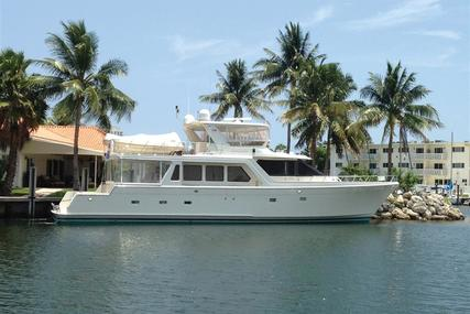 Offshore Cockpit Motor Yacht for sale in United States of America for $1,890,000 (£1,455,111)