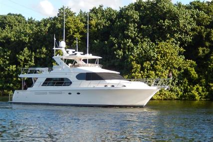 Ocean Alexander Motor Yacht for sale in Bahamas for $1,295,000 (£929,915)