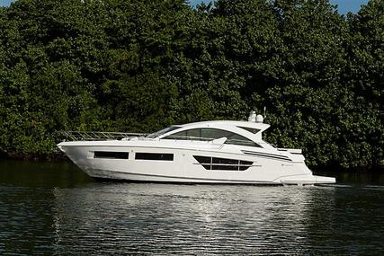 Cruisers Yachts for sale in United States of America for $1,799,000 (£1,345,198)
