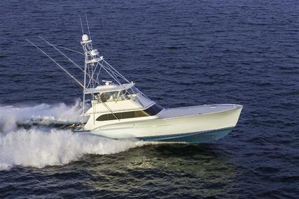 PAUL MANN CUSTOM BOATS Convertible for sale in United States of America for $3,499,000 (£2,503,148)