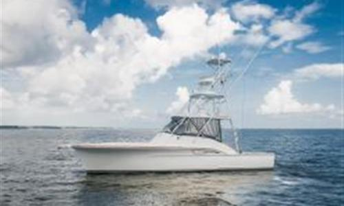 Image of Miller Marine Express for sale in United States of America for $295,000 (£210,337) Key Largo, United States of America