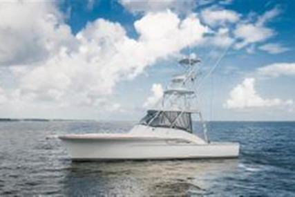 Miller Marine Express for sale in United States of America for $295,000 (£210,647)