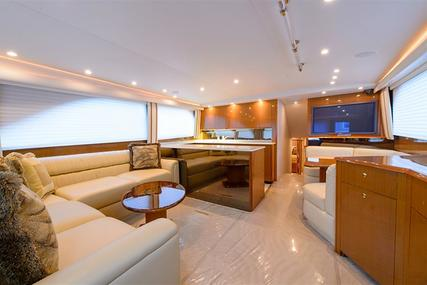 Viking Yachts Convertible for sale in United States of America for $849,900 (£669,055)