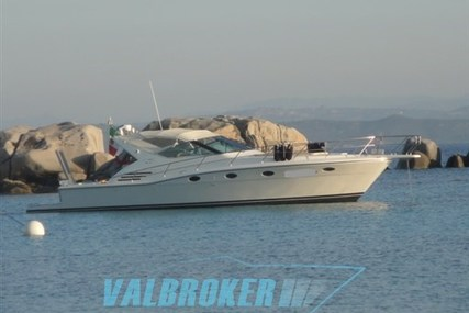 Uniesse Marine 48 Open for sale in Italy for €250,000 (£221,120)