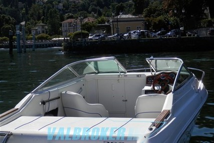 Sea Ray 200 for sale in Italy for €12,500 (£11,108)