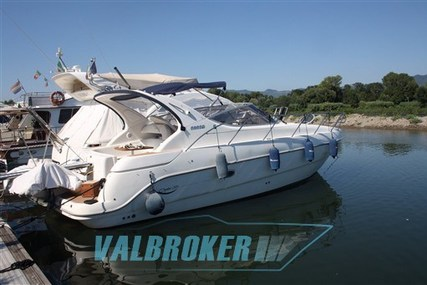 Sessa Marine Oyster 35' for sale in Italy for €67,500 (£59,981)