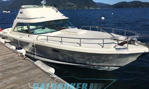 Image of Colombo 31 Sport Fisherman for sale in Italy for €85,000 (£75,052) verbania, Lago Maggiore, Italy