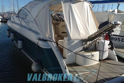Fairline Targa 37 for sale in Italy for €80,000 (£70,431)