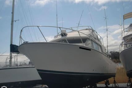 Bertram 33 for sale in United States of America for $18,000 (£14,219)