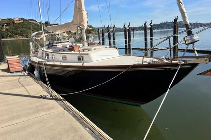 Bristol Channel  40 for sale in United States of America for $29,500 (£23,201)