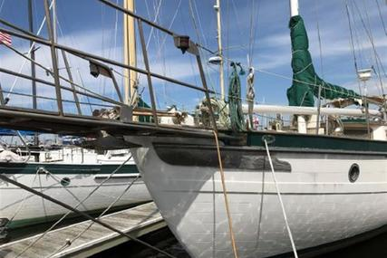 Formosa Spindrift 43 for sale in United States of America for $50,000 (£37,890)