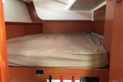 Beneteau Oceanis 43 for sale in United States of America for $149,000 (£112,494)