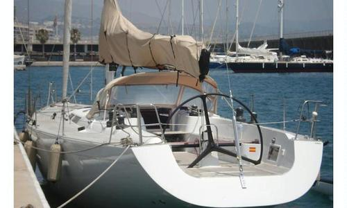 Image of Comet 51 Sport for sale in Spain for €275,000 (£243,212) Barcelona, , Spain