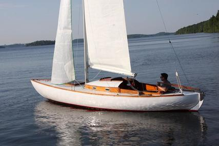 Swedish Tumlare for sale in Sweden for £7,500