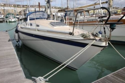 Seamaster 29 for sale in United Kingdom for £14,995