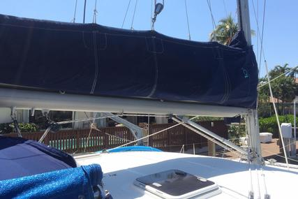 FORTUNA Island Spirit 37 for sale in United States of America for $179,000 (£135,632)