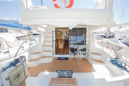 Raffaelli COMPASS ROSE 15 for sale in Italy for €198,000 (£177,821)