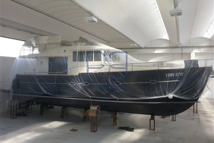 Cantieri Estensi Maine 480 for sale in Italy for €278,000 (£248,438)