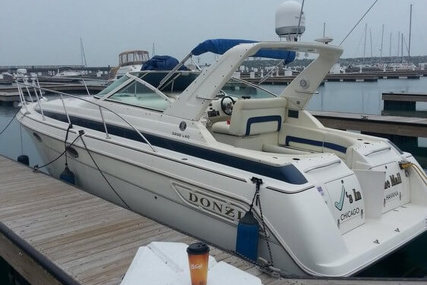 Donzi 3250LXC for sale in United States of America for $31,900 (£25,016)