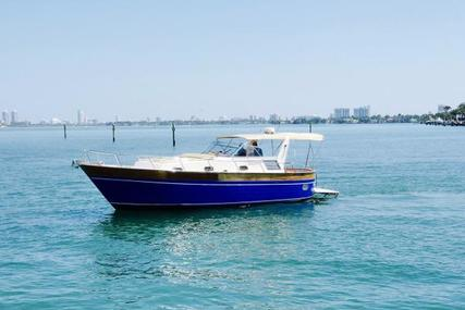 Apreamare 11m for sale in United States of America for $137,900 (£104,359)